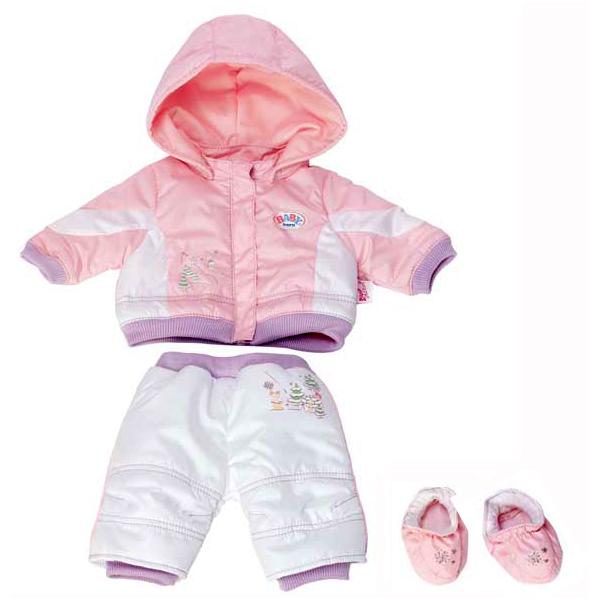Для новорожденного ребенка