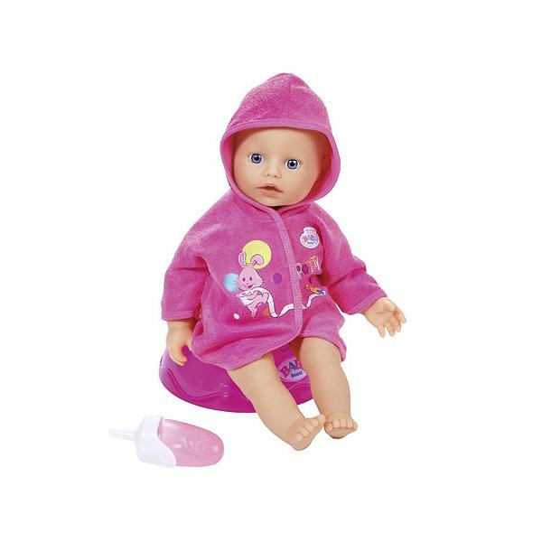 Как выбрать наряд для куклы