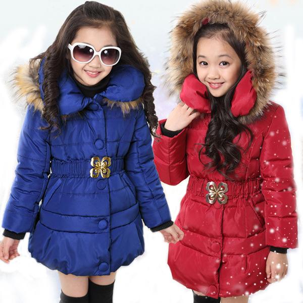 Куртки для ребенка