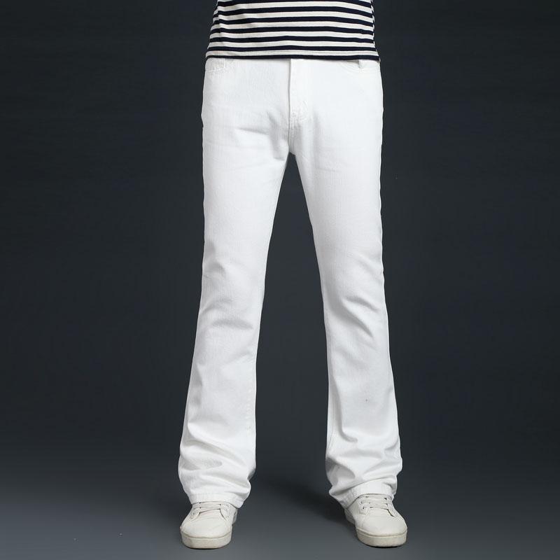 Модный белый цвет