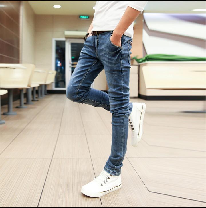 Новые модные штаны мужские