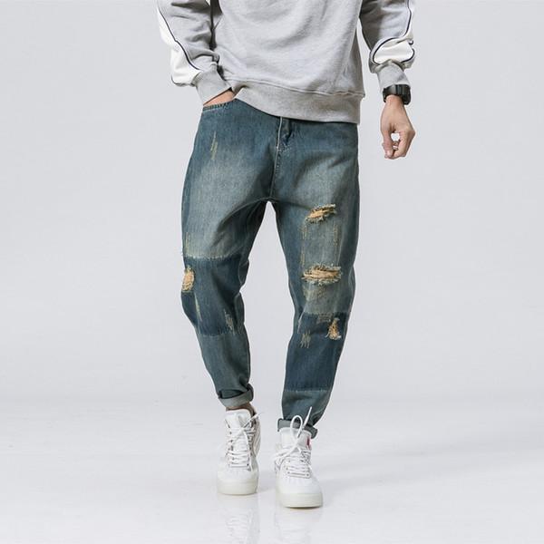Одежда для парня