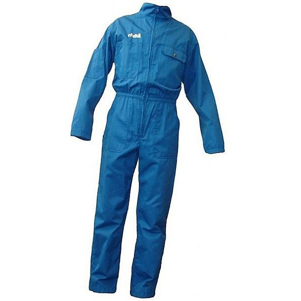 Одежда для работы