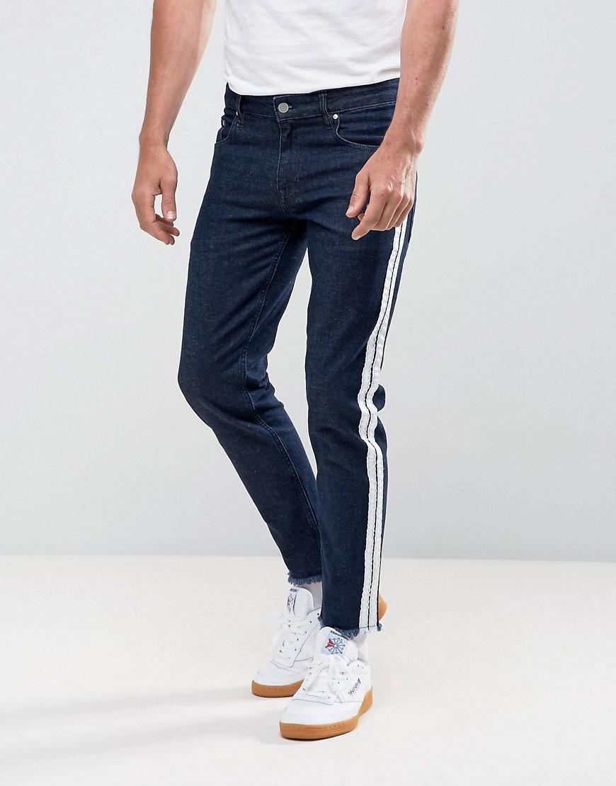 Одежда мужская