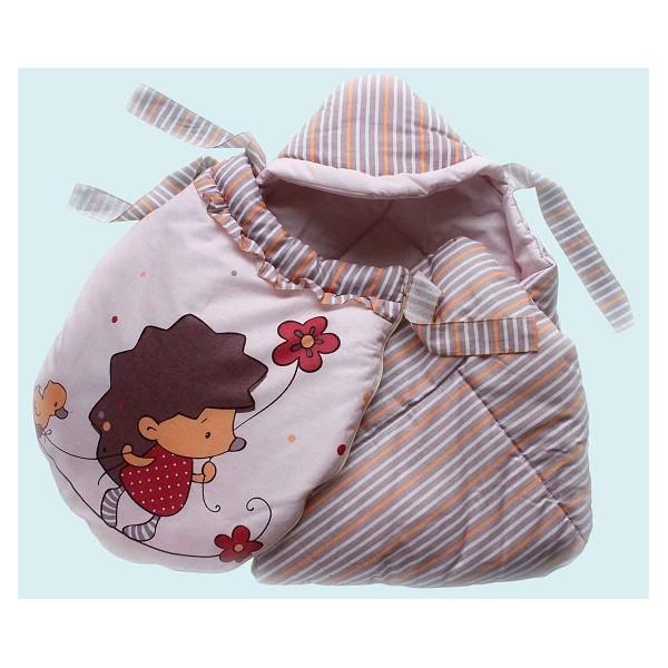 Оригинальная одежда для ребенка