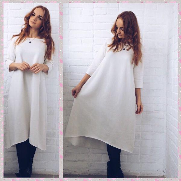 a44dcc44da9 Белорусская одежда для женщин