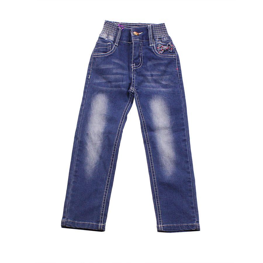 Картинка джинсы на белом фоне