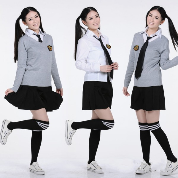 Школа и подростки