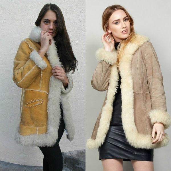 Тренды одежды для девушек
