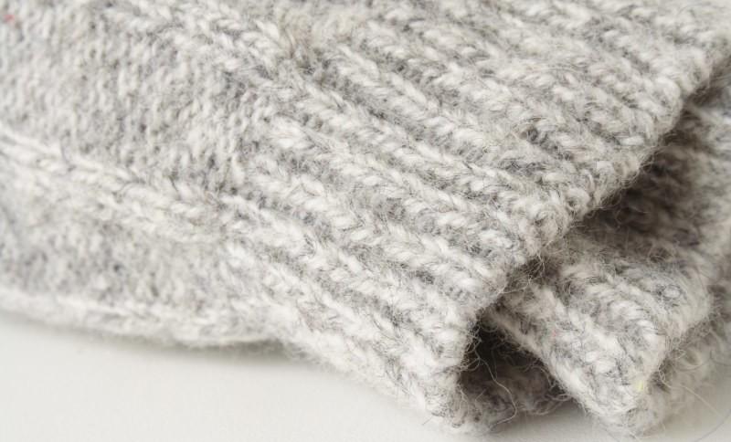 Уход за одеждой из шерстяной ткани