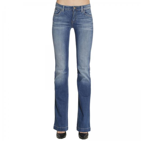 Armani Jeans классические