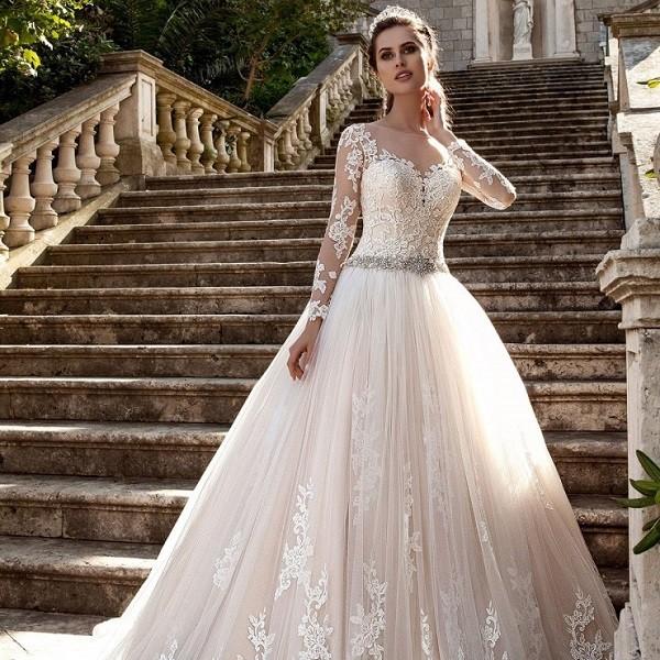 b12e8b76dd1e92b Можно ли продавать свадебное платье невесте, существующие поверья