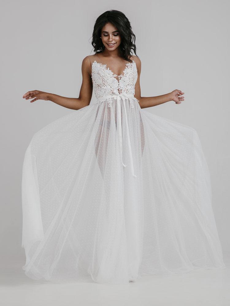 e40252832df90b6 Будуарное платье, правила выбора и основные разновидности.