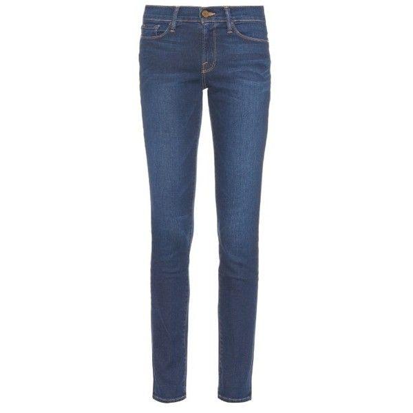 Бренд одежды Monica 792