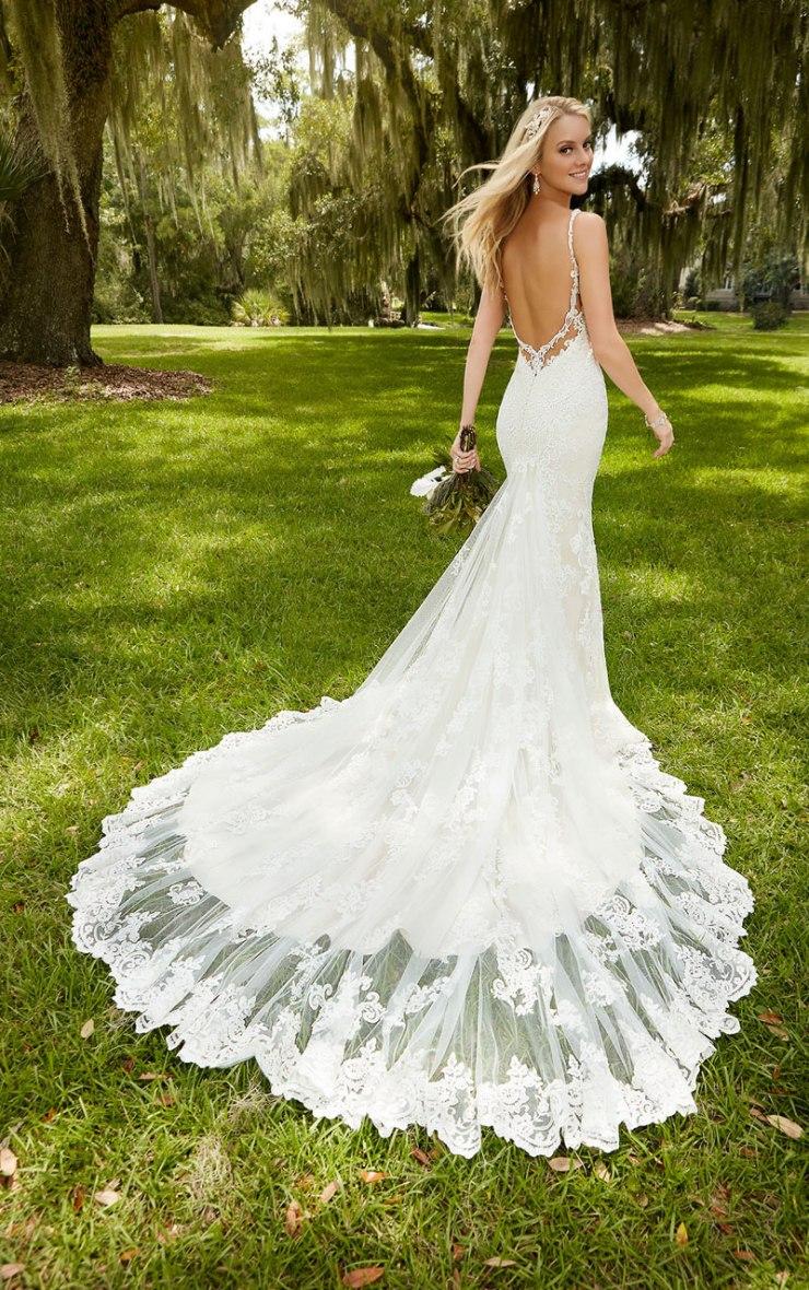 Будьте королевой на своей свадьбе