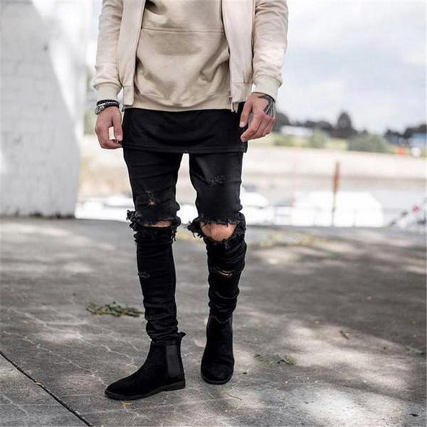 Дизайрнерская одежда