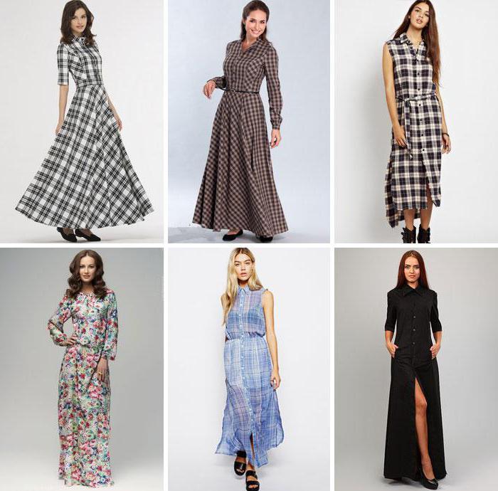 Эксперименты в сфере дизайна модной одежды