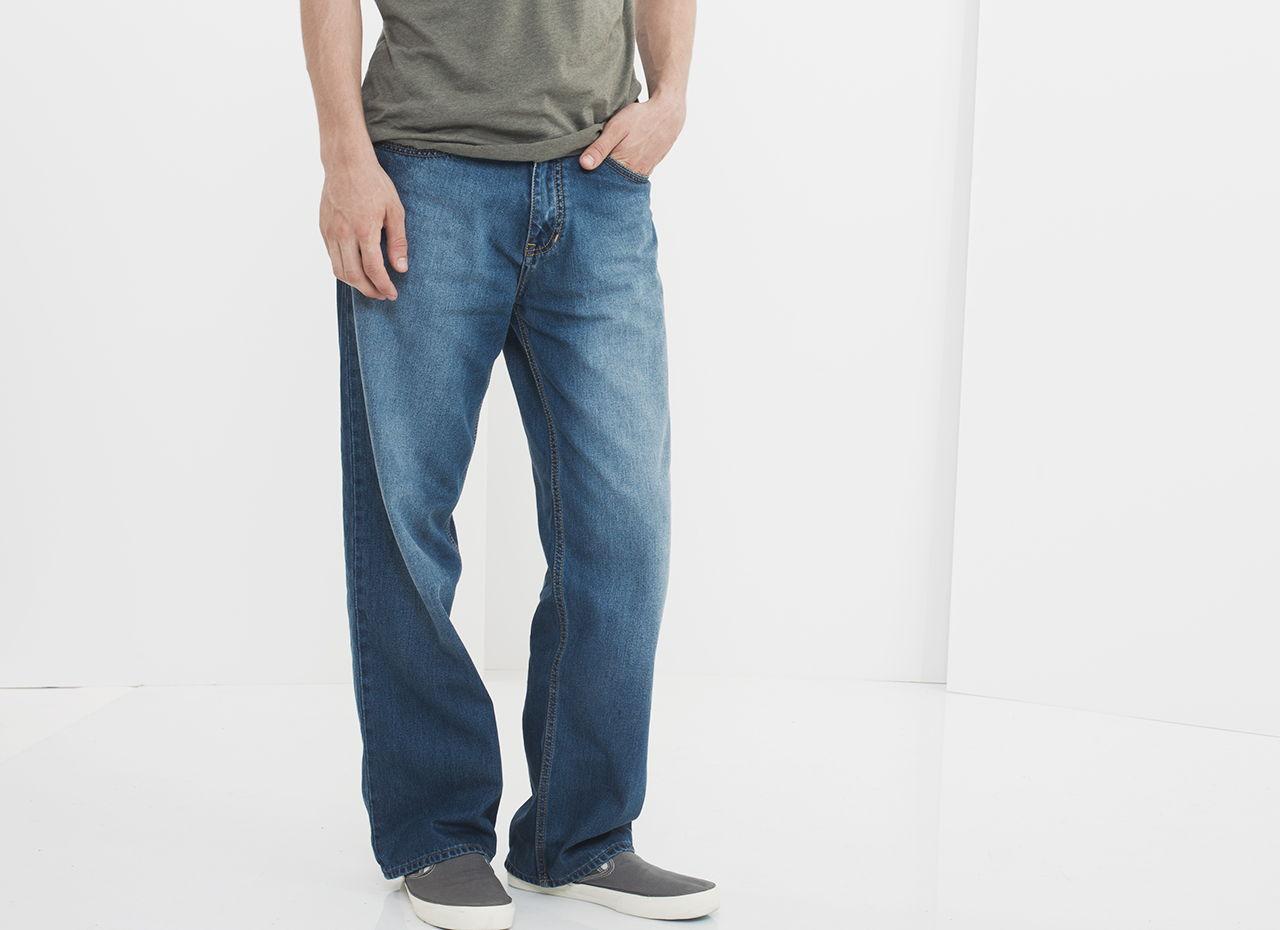 Фасон одежды