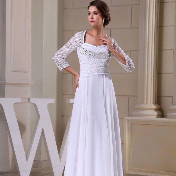 Греческий стиль одежды