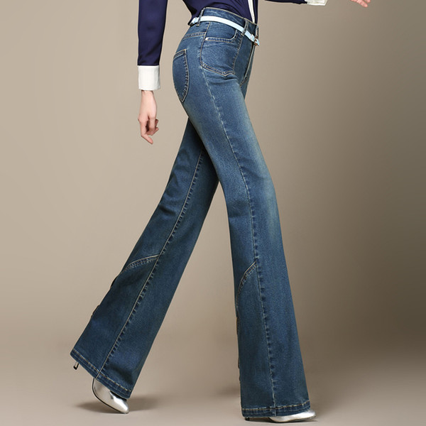 Как выбрать фасон одежды для девушки