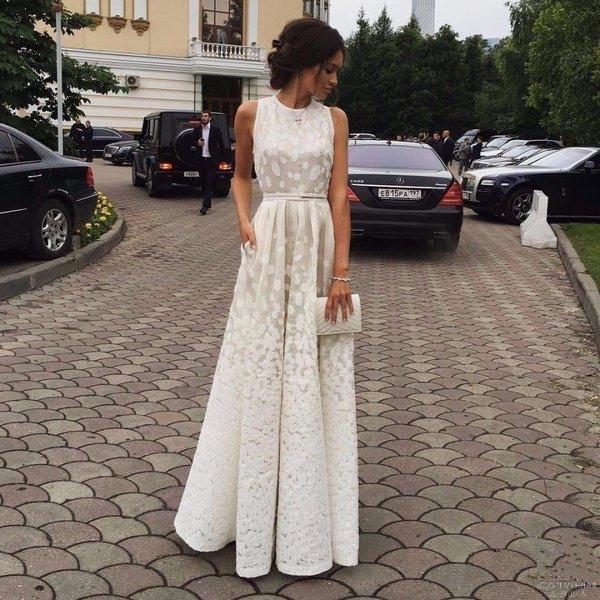 eda641a99cc Как выбрать идеальное свадебное платье