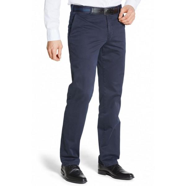 Как выбрать комфортные штаны