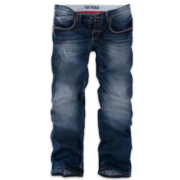 Как выбрать модные джинсы