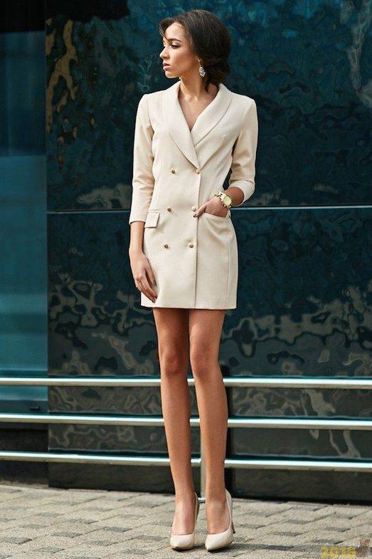Как выбрать модный наряд