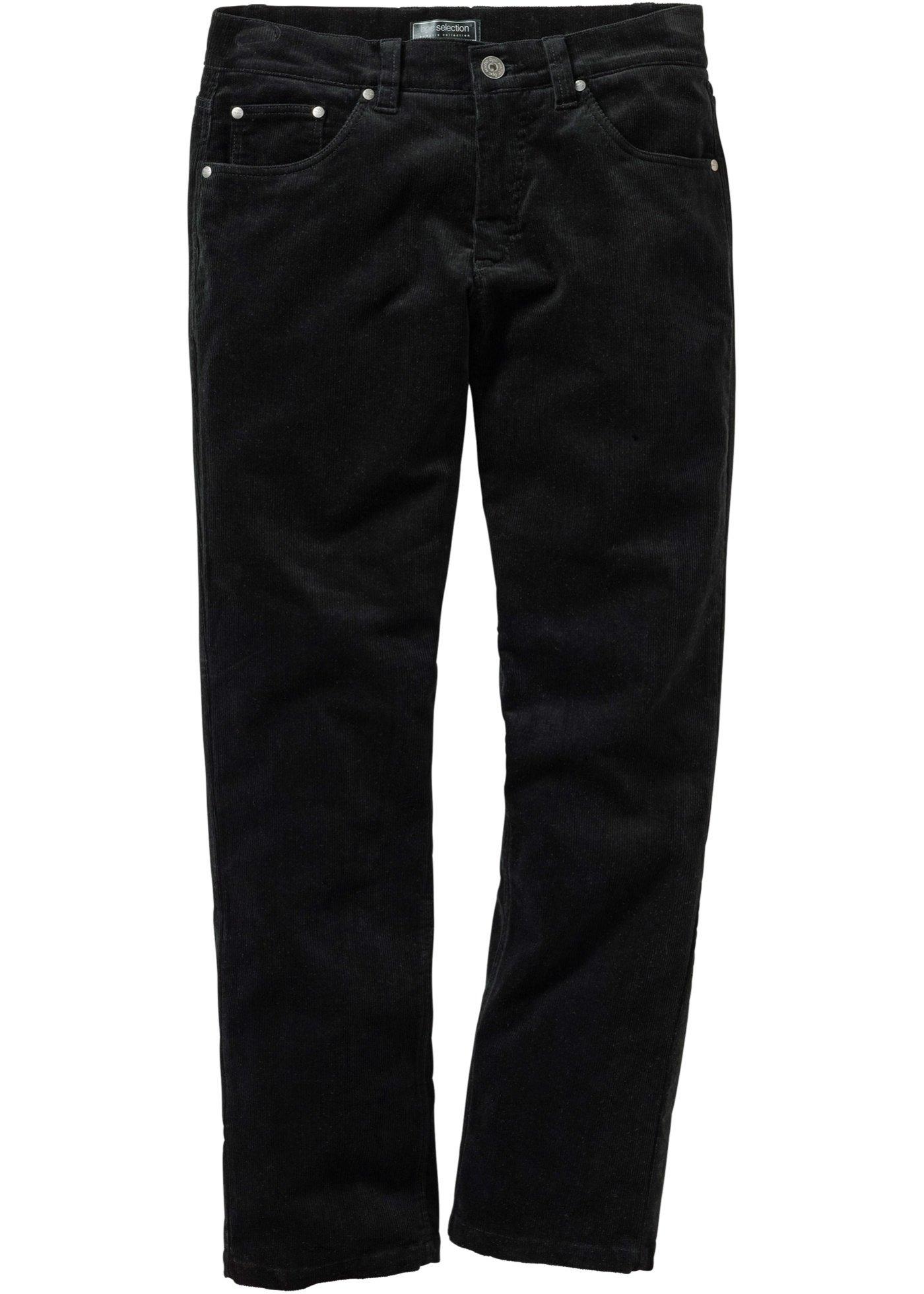Как выбрать мужские современные джинсы