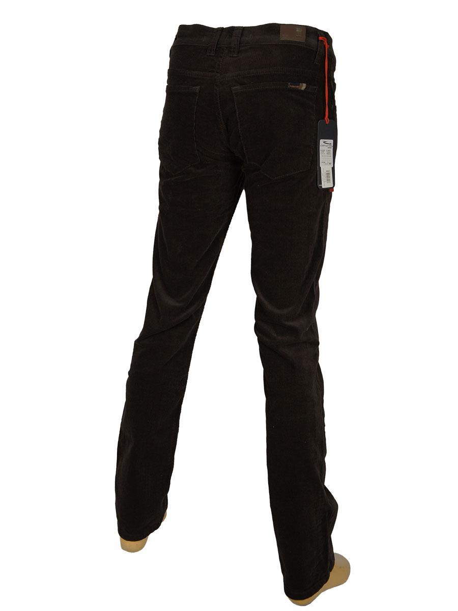 Как выбрать современные джинсы