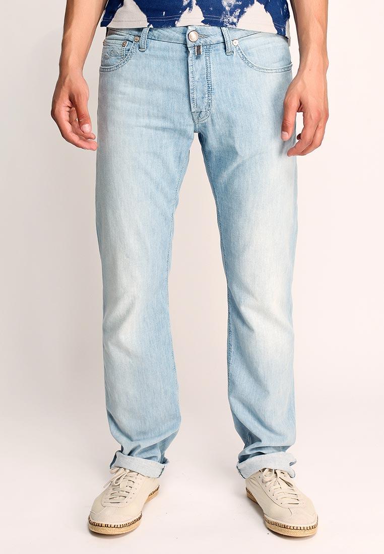 Какие есть джинсы