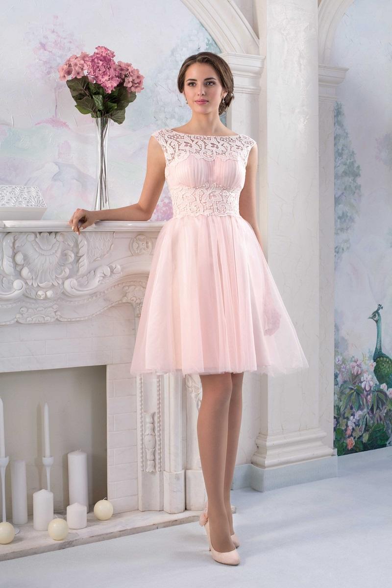 Какие платья модные