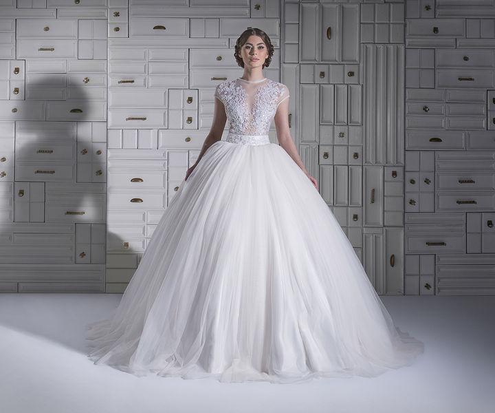 Какое платье выбрать