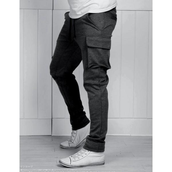 Карманы на джинсах для мужчины