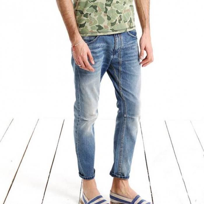 Короткие штаны для парня