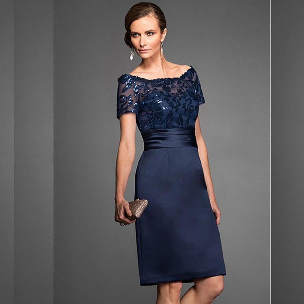 Кружевные фатиновые платья