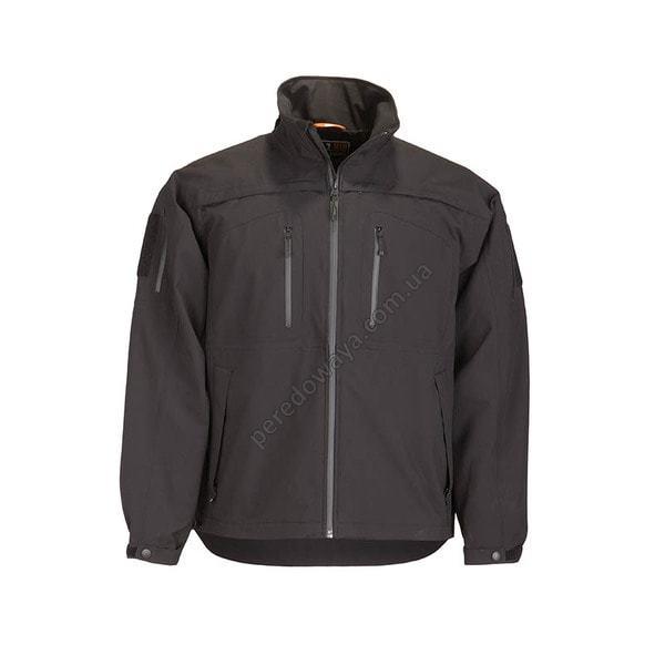 Куртка для мужчины