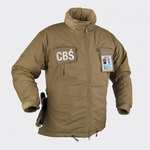 Куртка для зимы