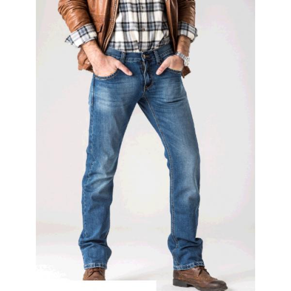 Мода 2018 для мужчины