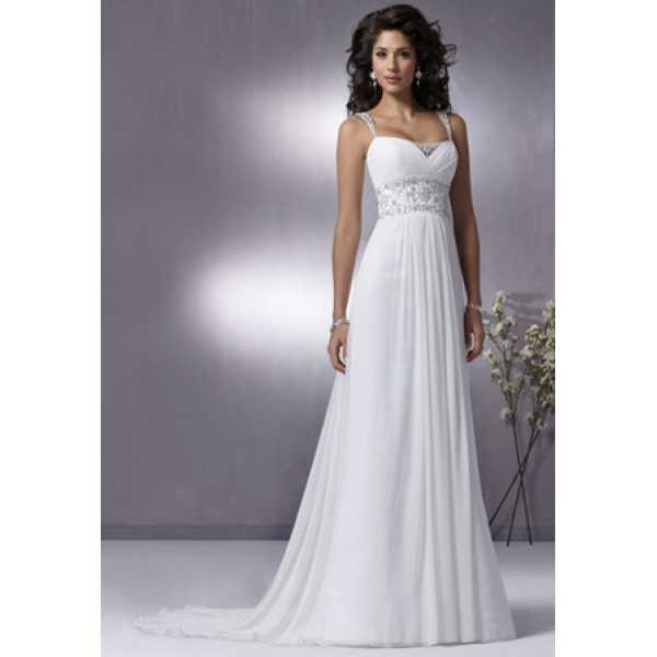 Мода для свадьбы