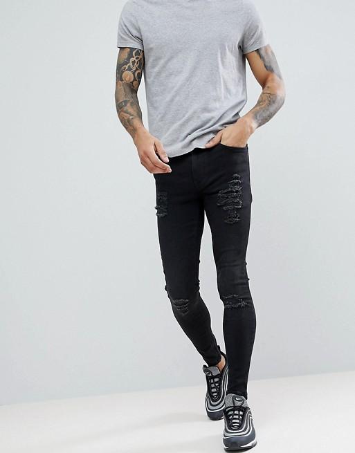 Модели штанов скинни