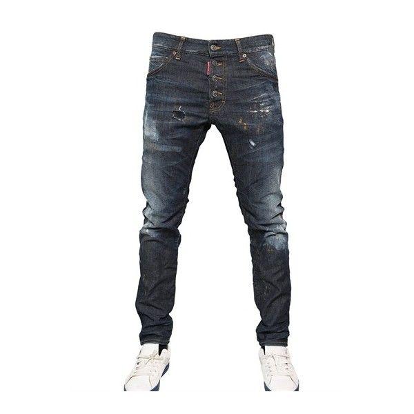Модные для молодежи