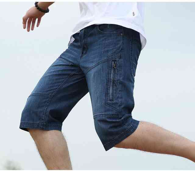 Модные мульти-карманы