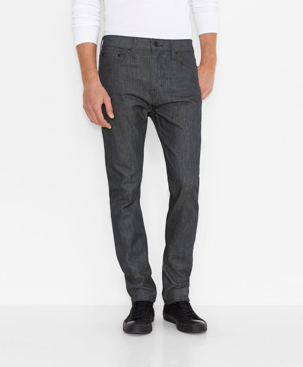 Модные штаны Левис