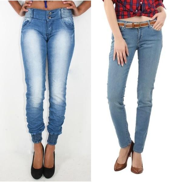 Модные штаны для жещины