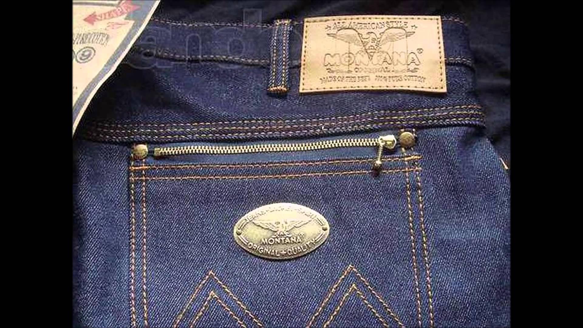 Модные вещи 90-х