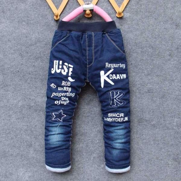 Надписи на одежде