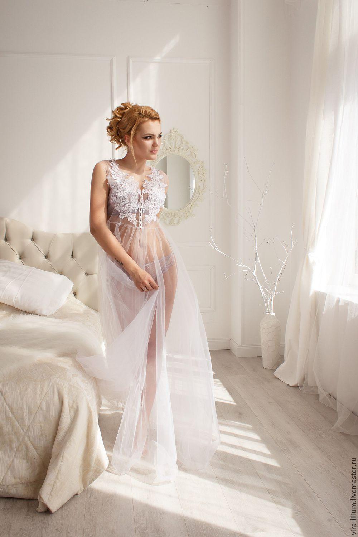 5bad6605df9 Нежный фасон платья