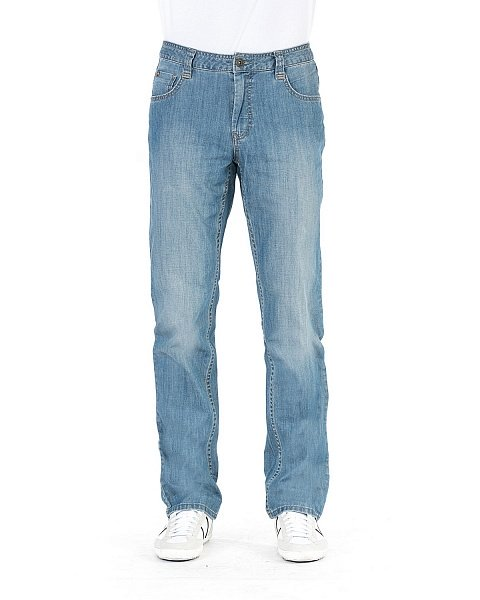Облегченные штаны светлые