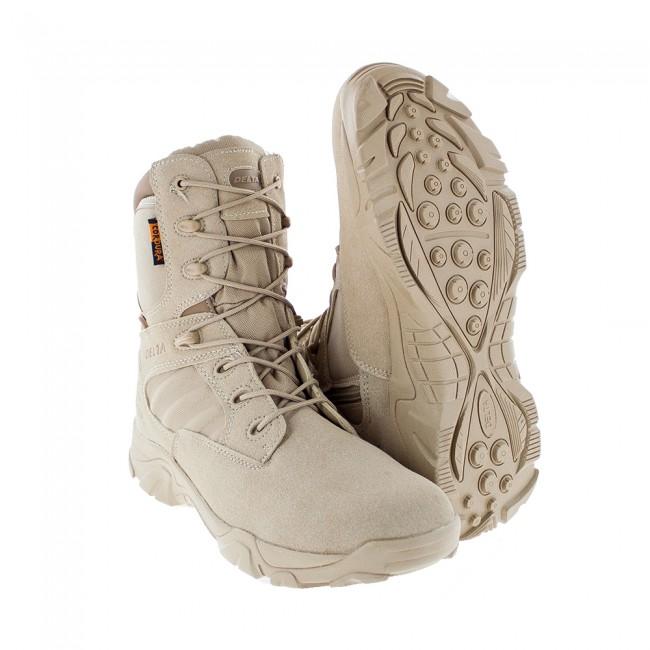Обувь тактическа